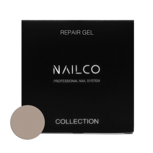 Cover-Up Repair Gel Kit Tan