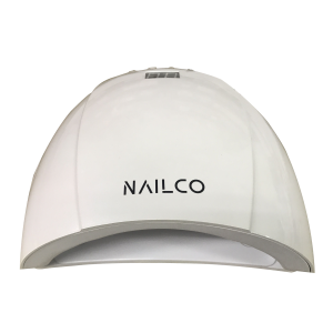 Nailco UV/LED Gel Lamp