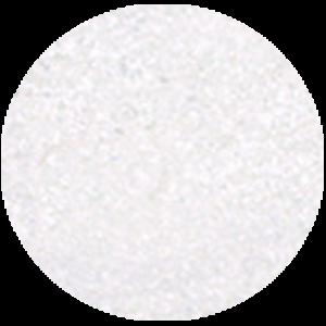 Diamond Dust Blue Pigment