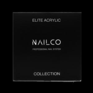 Elite Acrylic Tester Kit